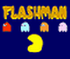 Klasični Pacman