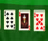 Pasijans - Solitaire game