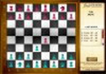 Šah - Chess flash game