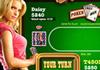 Teksas Poker - Texas Holdem Poker